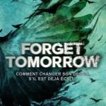 Forget Tomorrow 1, Pintip Dunn