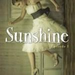 Sunshine 1, Paige McKenzie