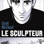 Le Sculpteur, Scott McCloud