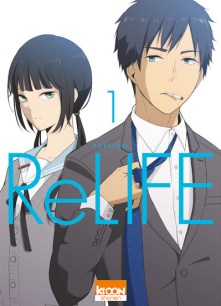 relife-1-ki-oon