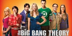 the-big-bang-theory_1