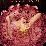 The Curse, Marie Rutkoski