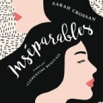 Inséparables, Sarah Crossan