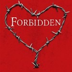 Forbidden, Tabitha Suzuma