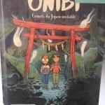 Onibi, Atelier Sento