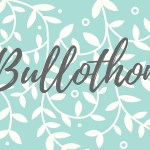 Bullothon #5