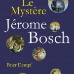 Le mystère Jérôme Bosch, Peter Dempf