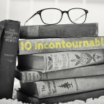 10 incontournables … en Young Adult !