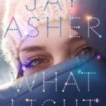 What light, Jay Asher
