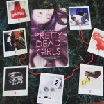 Pretty dead girls, Monica Murphy