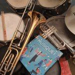 Musique !, Avalon Nuovo et David Doran