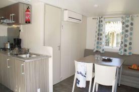 3999_16_riv-30int-cottage-6p-3ch-clim