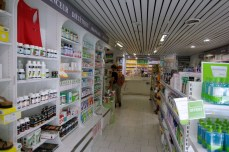 Lou Marronie healthcare Pharmacie du Rocher (4)