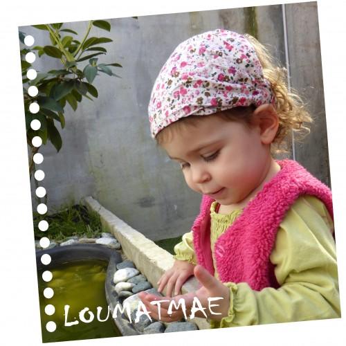 foulard3