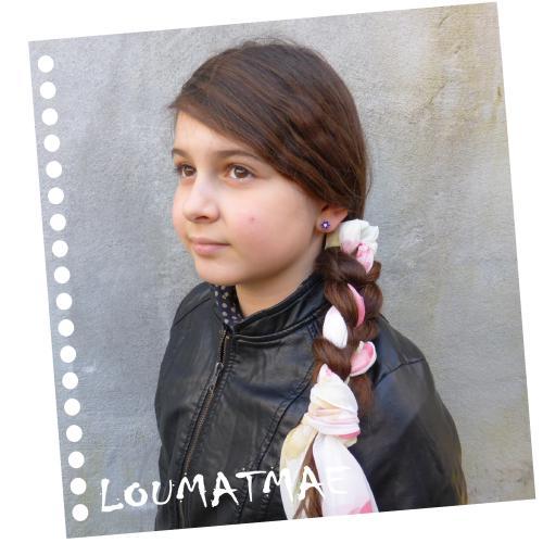 foulard5