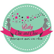Baby Chic and Choc