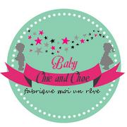 Baby Chic and Choc
