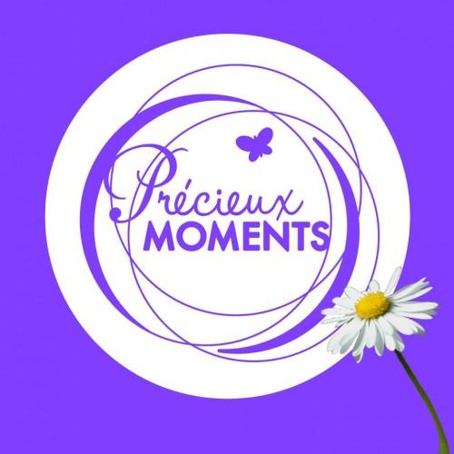 Precieux Moments