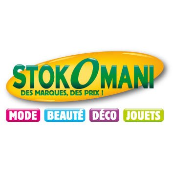 magasin stockomani