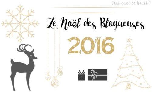 logo-noel-blogueuses-2016