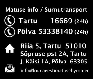 Helista-info-300
