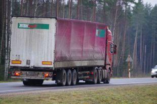 eesti majandus