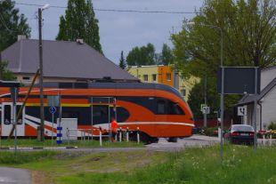 rail balticu hääletus