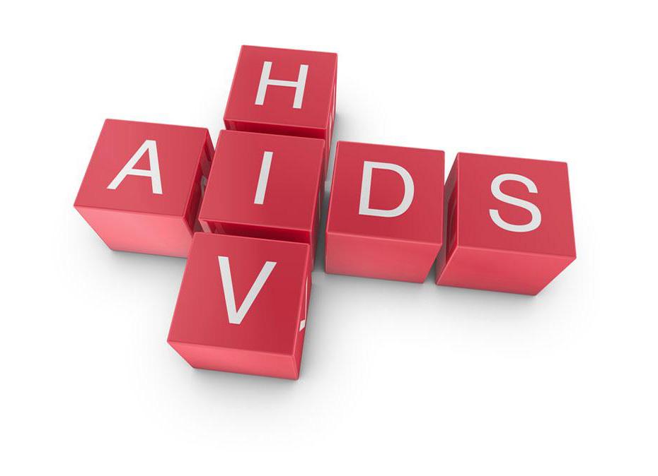 Kas teadsid: Eestis nakatuvad HIV-i 30-40 aastased tavalised mehed ja naised