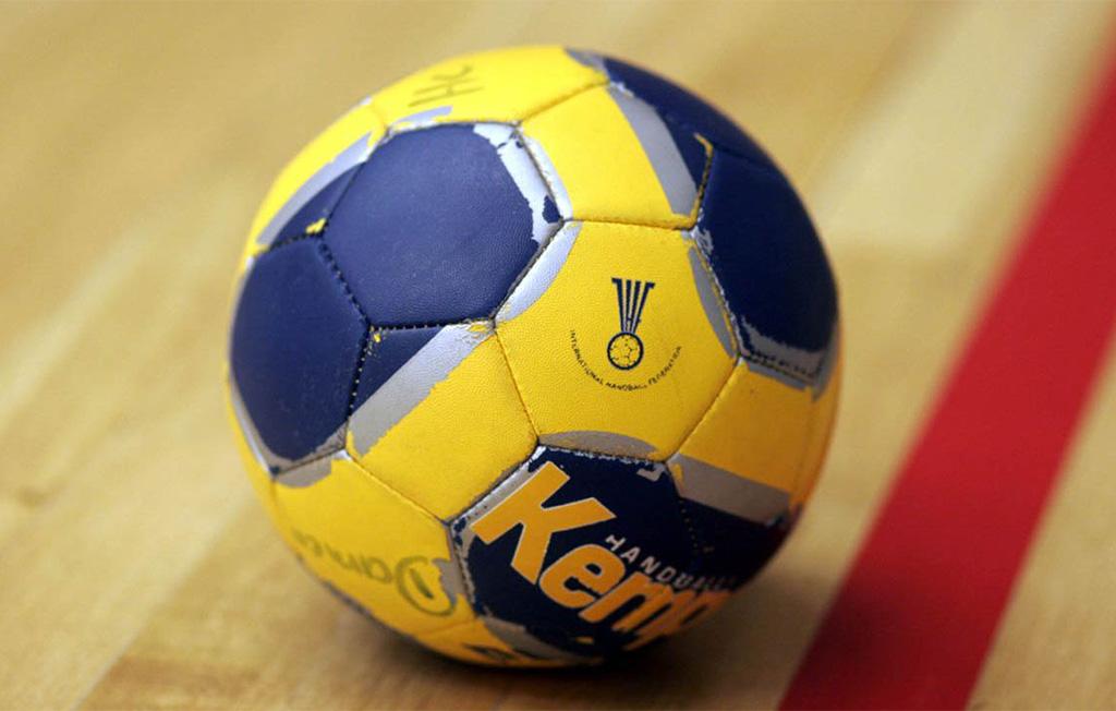 Käsipalli meistriliiga: Kehra ja Põlva Serviti tegid haaravas mängus võitlusliku viigi