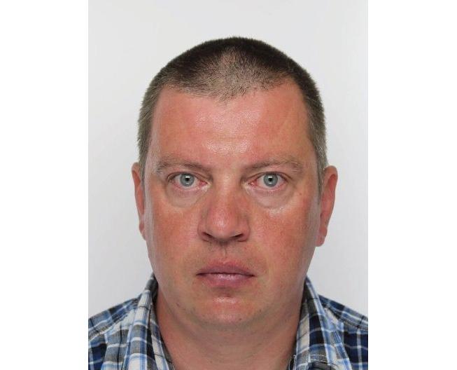 Politsei otsib Antsla vallas kadunud 40-aastast Ilmarit