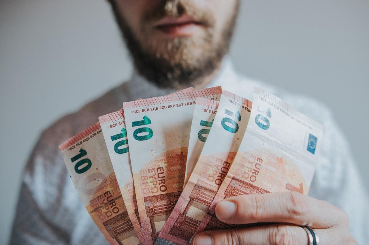 Riik annab hoogu Kagu-Eesti ettevõtluse ja töövõimaluste arendamiseks