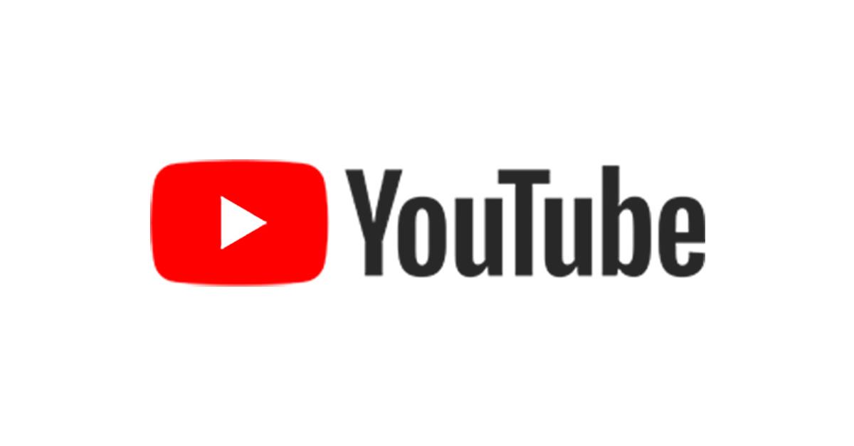 2c8b1de0931 KUUM: Youtube eemaldab tuhanded neonatslikud ja muud äärmuslikud videod