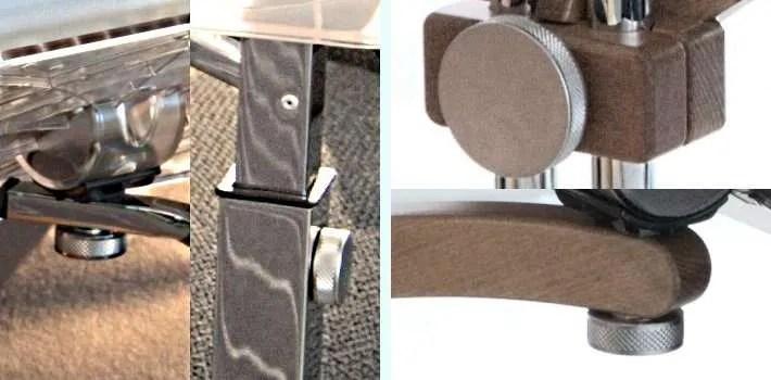 product description 8