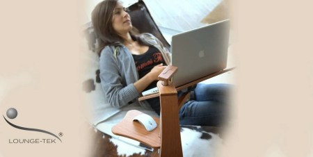 new concept in furniture for laptops