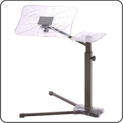 the best fully adjustable laptop stand