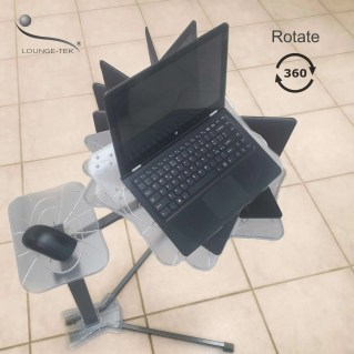 ergonomic support rotate 360_2048web