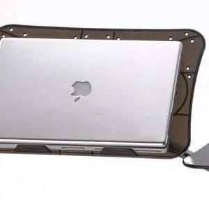 chrome fume apple macbook support