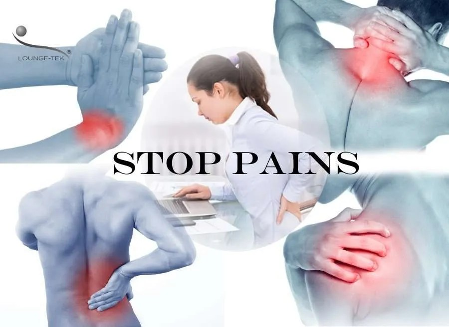 stop back pain and other disease when play cards on line