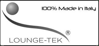 lounge-tek logo