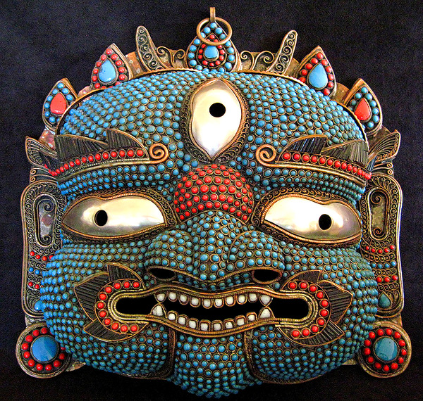 Mahakala mask from Nepal.jpg