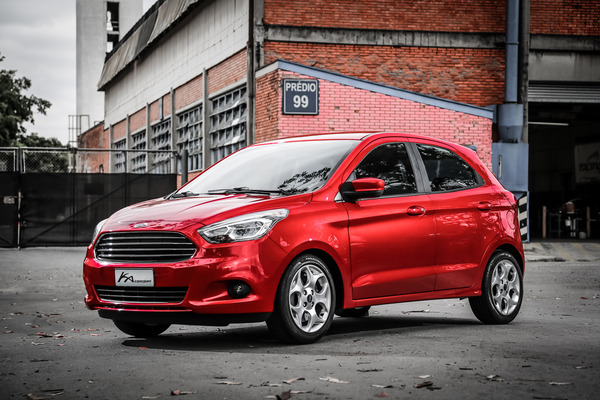 Novo-Ford-Ka-2014-Carplace-2.jpg
