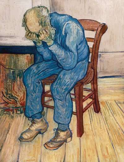 vincent-van-gogh-final-paintings-8.jpg