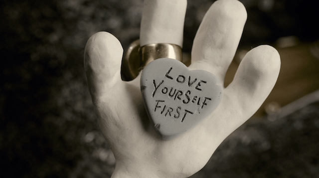 love-yourself-first.png