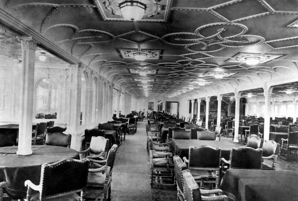 the-dining-room-of-the-rms-titanic-everett.jpg