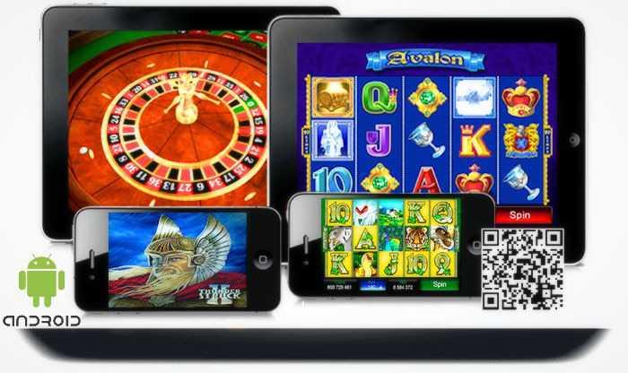 casino.com app download