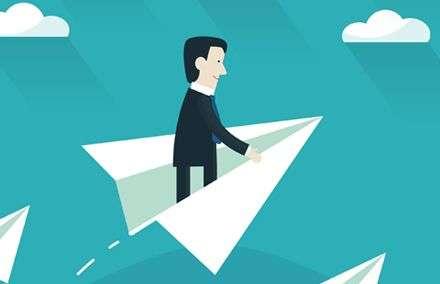 kariery 5 kroków dokariery, czyli prosty przepis nazawodowy sukces 1