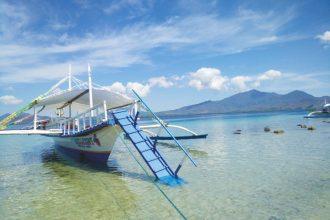 6 powodów dla których warto odwiedzić Filipiny.