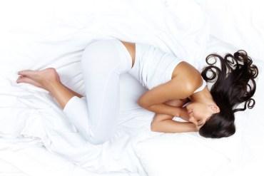 Jak spać i nie zwariować? Obalamy mity związane ze snem