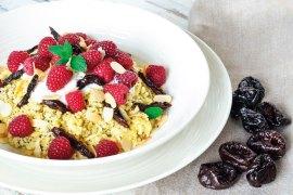 śniadanie Śniadanie mistrzyni 3