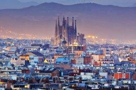 Hiszpania Słoneczna Barcelona uwodzi smakiem 11